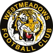 Westmeadows Football Club OFFICIAL SITE
